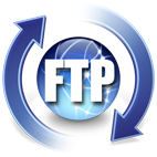 Click to Access Caligraving Client FTP Area